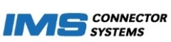 IMS Connector Systems Kft.